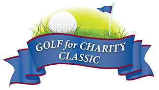 Slaughter Associates Golf for Charity Classic 2020