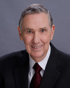 Richard P. Slaughter, Founder, Richard P. Slaughter Associates