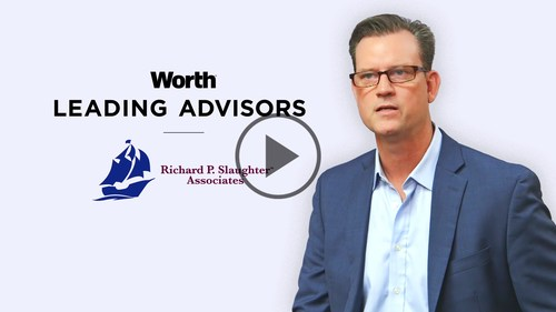 Adjusting Your Service to Meet Your Wealth Management Needs